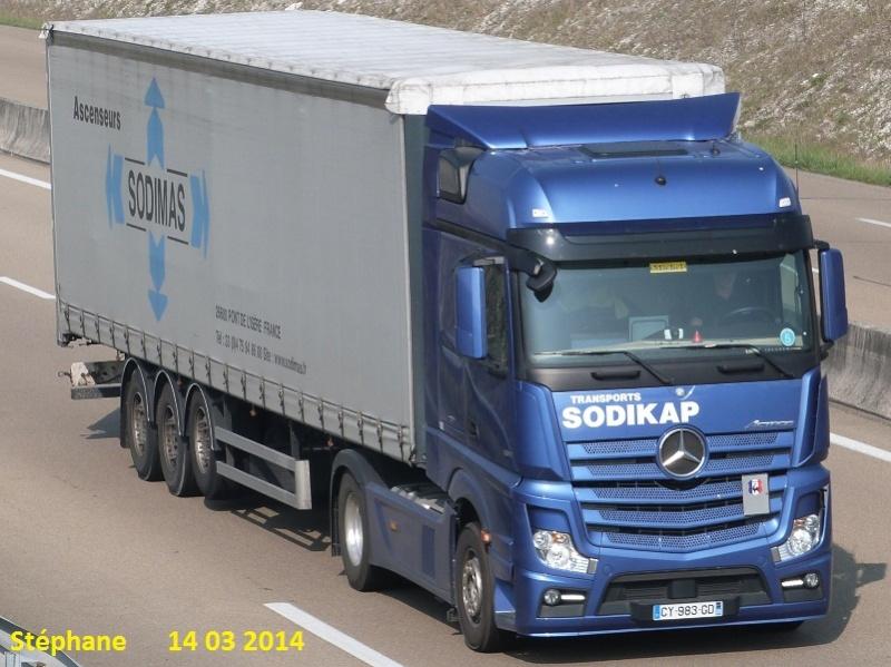Sodikap (Valence, 26) P1210559
