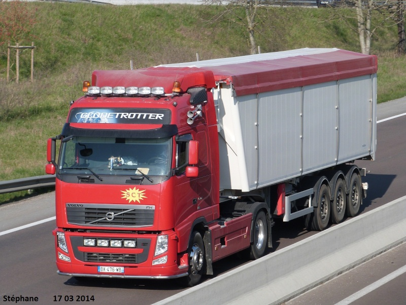 SCT  (Société Coffinet Transports) (Montceaux les Vaudes) (10) P1210618