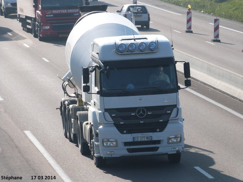 Mercedes Axor - Page 3 P1210626