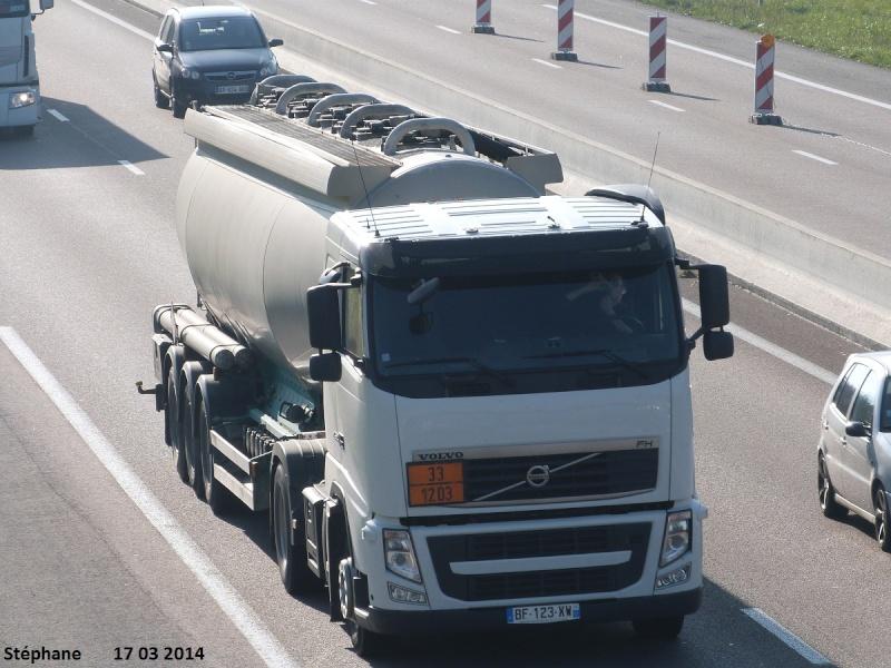 Laurdi Trans (Creney) (10) (repris par les transports Clivot) P1210630