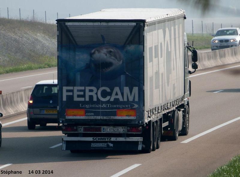 La publicité sur les camions  - Page 21 P1210648