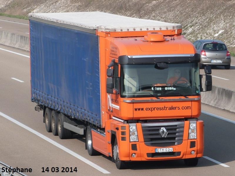 Express Trailers (Malte) P1210686