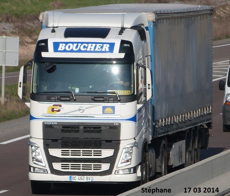 Boucher (groupe Contignon) (Joinville, 52) P1210717