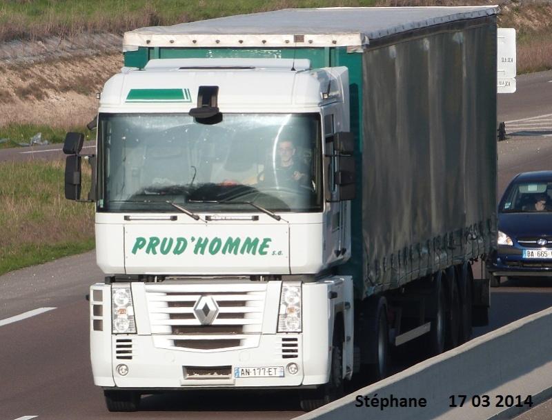 Prud'homme (Orbey) (68) P1210721