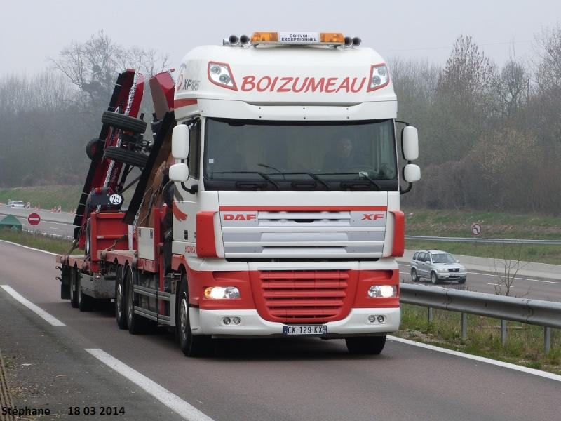 Boizumeau (Champdeniers 79) P1210725