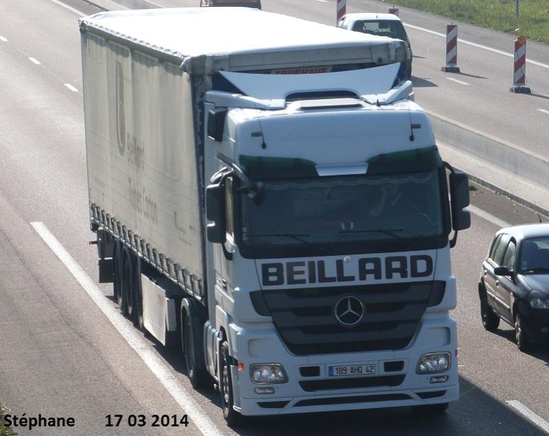 Beillard (La Talaudiere, 42) P1210730