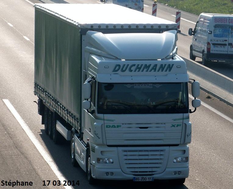 Duchmann.(Hoerdt, 67) - Page 2 P1210734