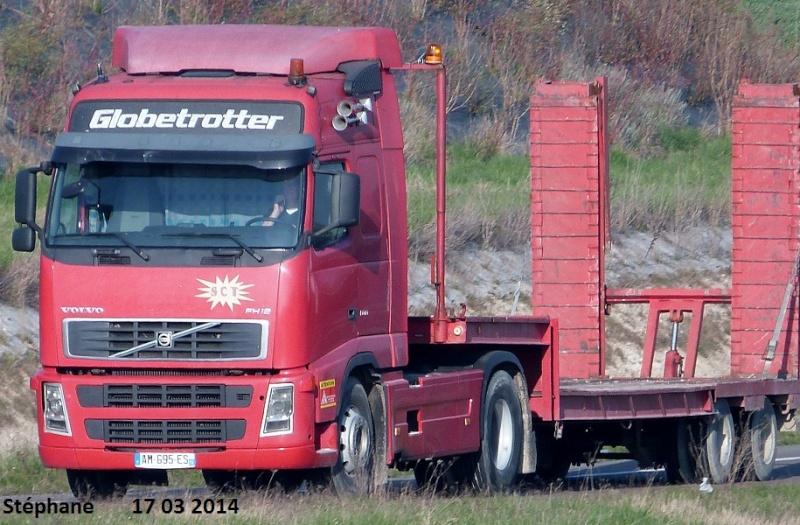 SCT  (Société Coffinet Transports) (Montceaux les Vaudes) (10) P1210749