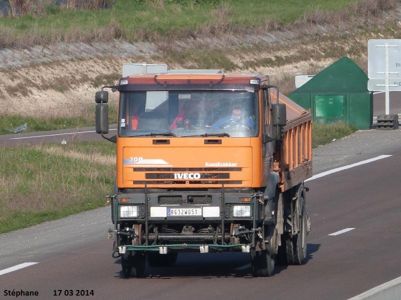 Iveco Euro Trakker P1210750