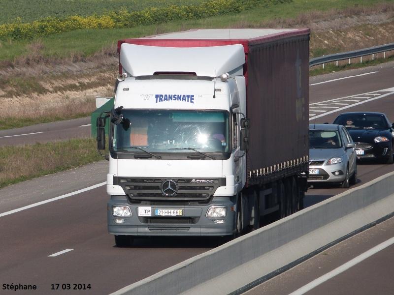Transnate  (Transcoso) P1210765