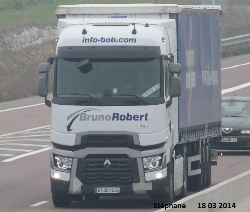 Bruno Robert (Contres) (41) (repris par Altrans Hambach) - Page 2 P1210811