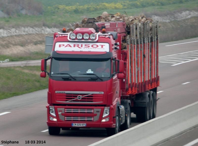 Parisot (Biesles, 52) P1210818