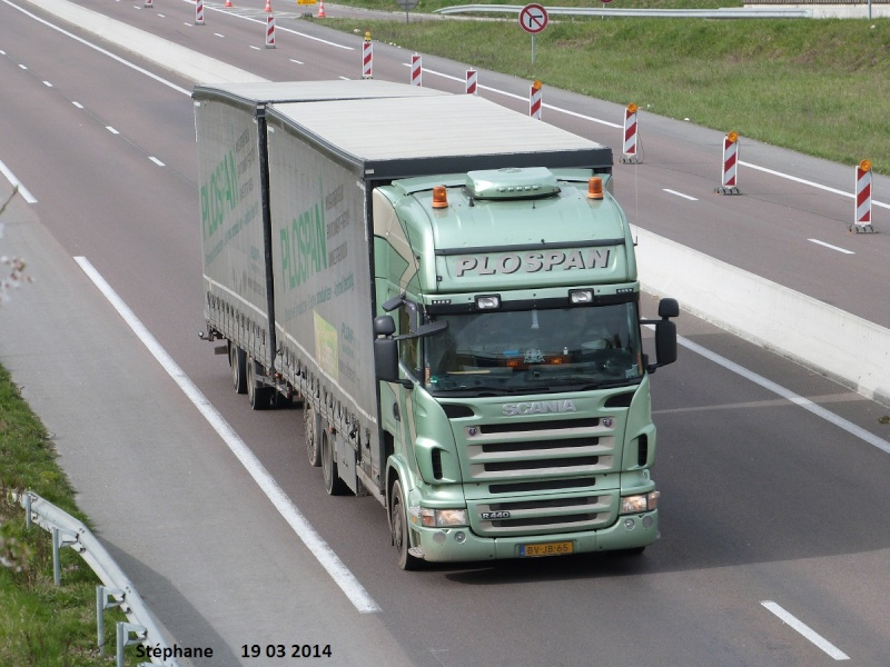 Plospan (Waardenburg) P1210865