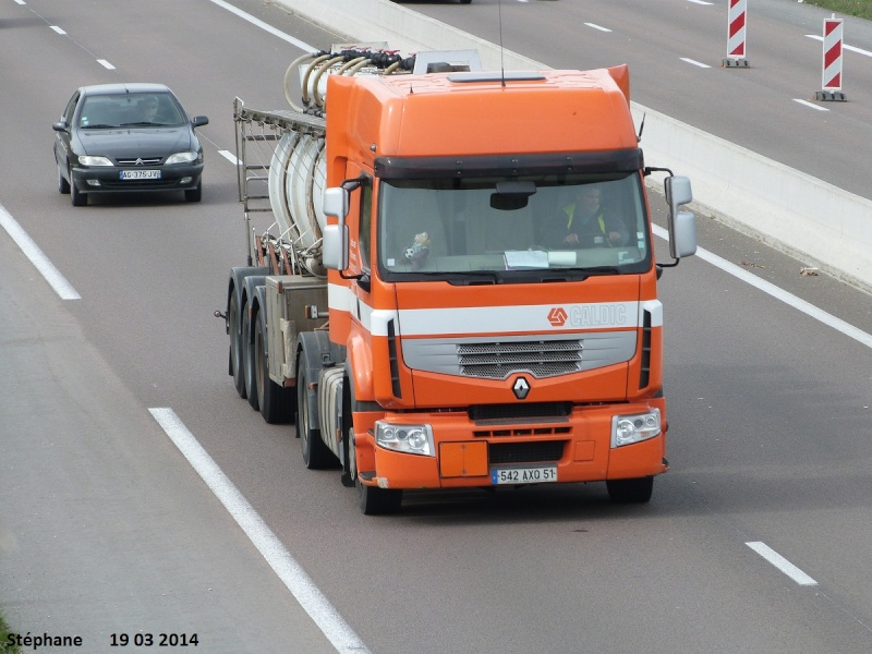 Caldic (Reims) (51) P1210955