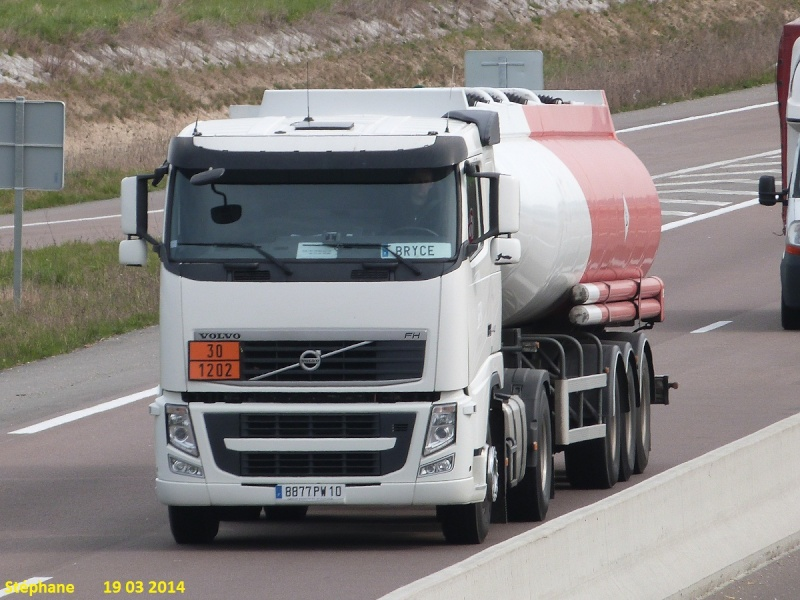 Laurdi Trans (Creney) (10) (repris par les transports Clivot) P1210961