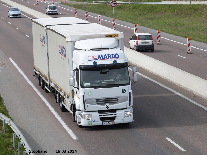Firma Mardo  (Radomsko) P1220034