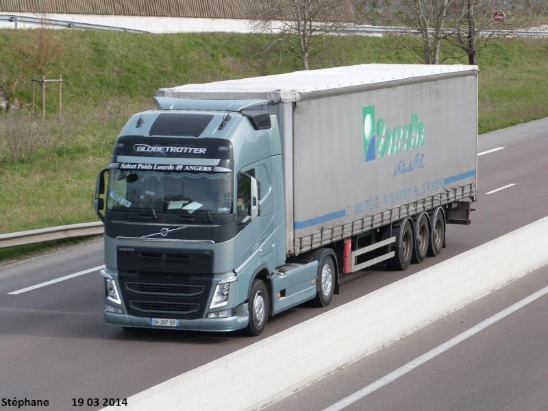 Volvo FH4 (euro 6) - Page 4 P1220037