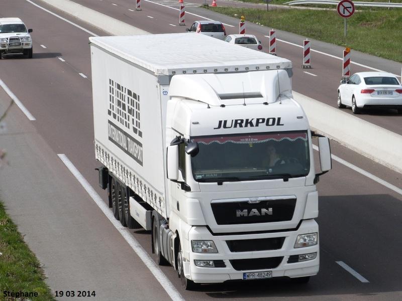 Jurkpol  (Drohiczyn) P1220056