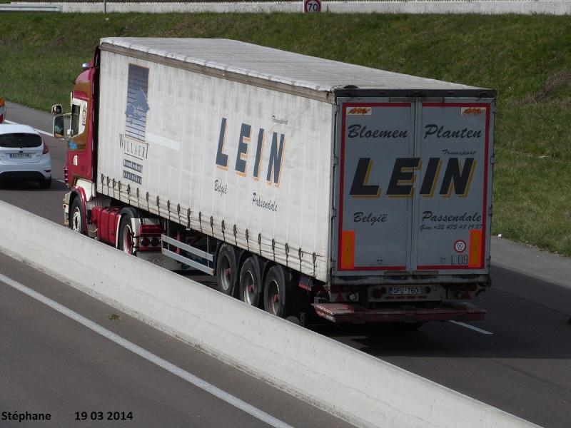 Dehem (Ieper) P1220066