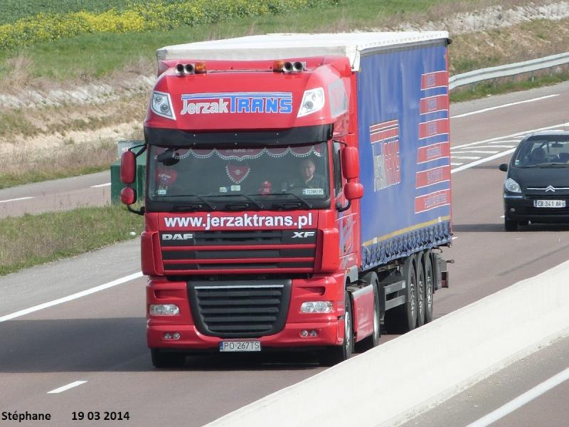 JerzakTrans (Ryczywol) P1220132