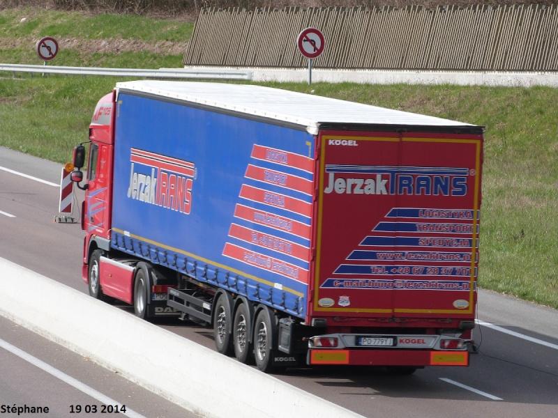 JerzakTrans (Ryczywol) P1220133