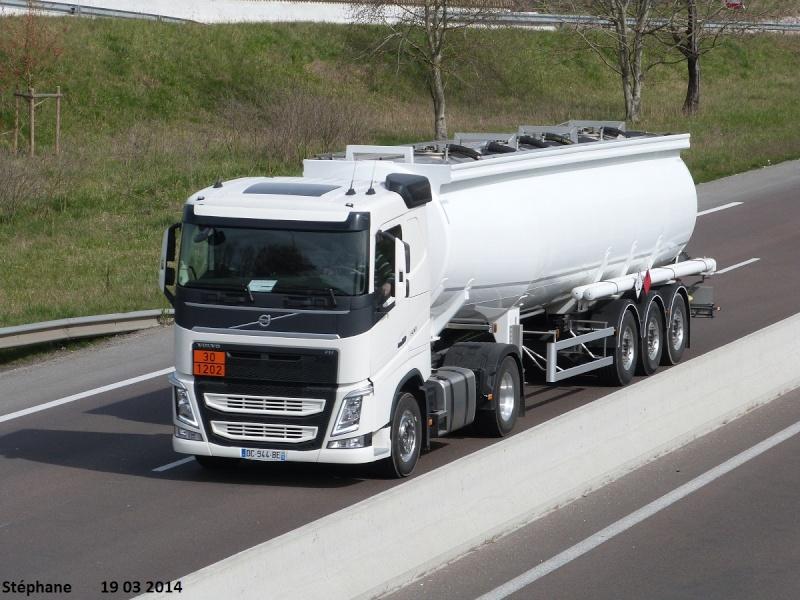 Laurdi Trans (Creney) (10) (repris par les transports Clivot) P1220145
