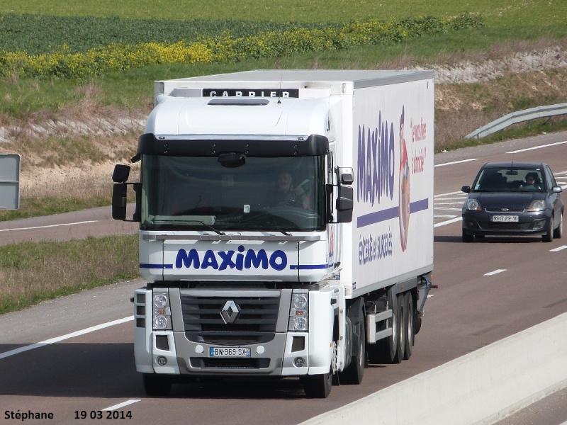Maximo (Verdun) (55) P1220147