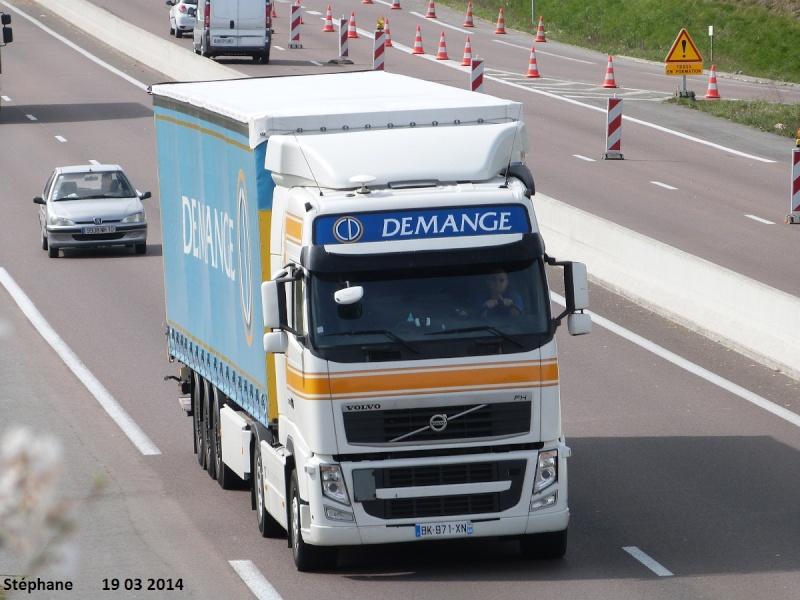 Demange (Flavigny sur Moselle, 54) P1220150