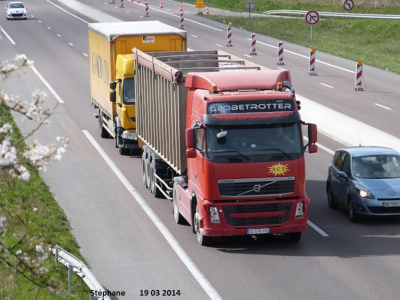 SCT  (Société Coffinet Transports) (Montceaux les Vaudes) (10) P1220162