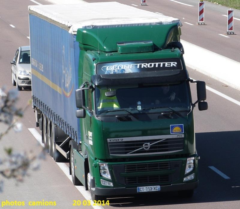 Transports Boudet (Saint-Florent-sur-Cher 18) P1220213