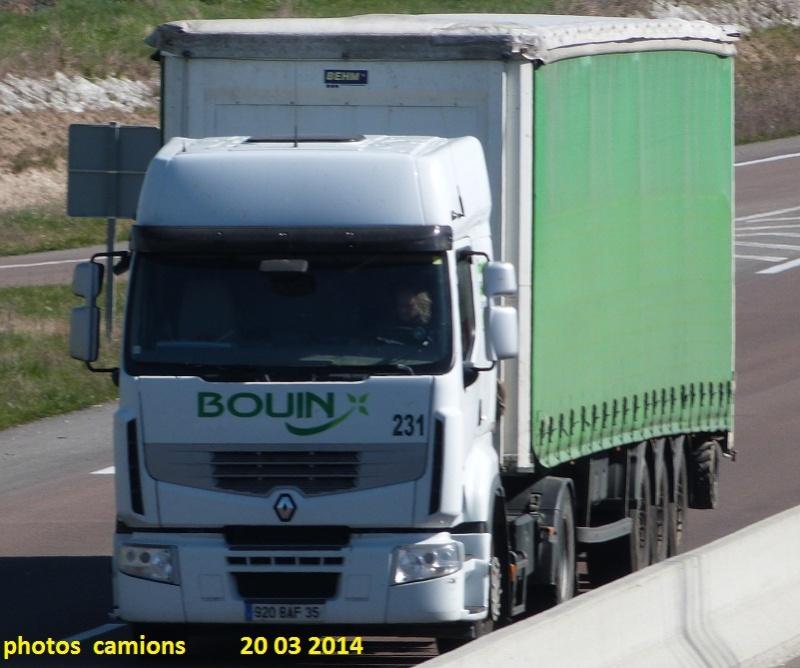 Bouin (Noyal-sur-Villaine, 35) P1220214