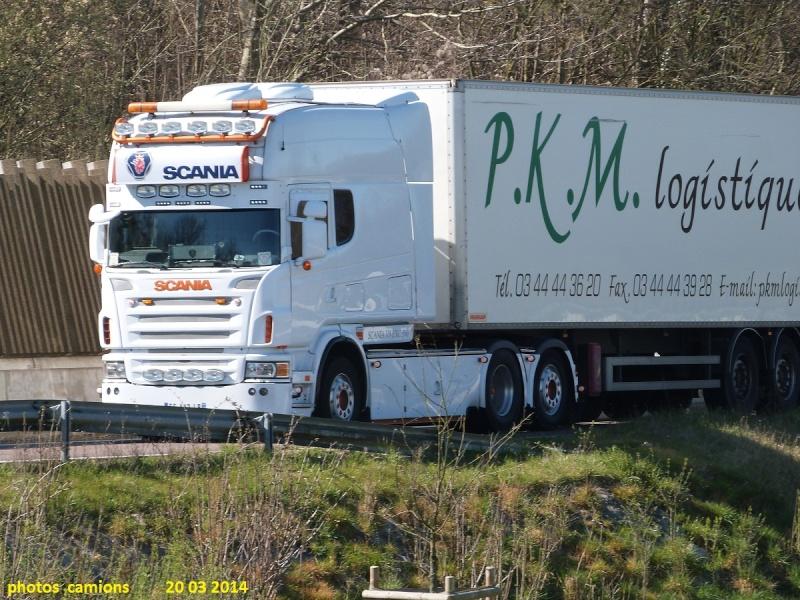 PKM Logistique - Noyon (60) - Page 3 P1220230