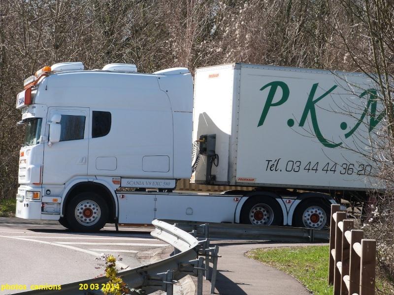 PKM Logistique - Noyon (60) - Page 3 P1220231