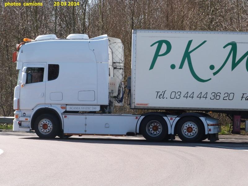 PKM Logistique - Noyon (60) - Page 3 P1220232