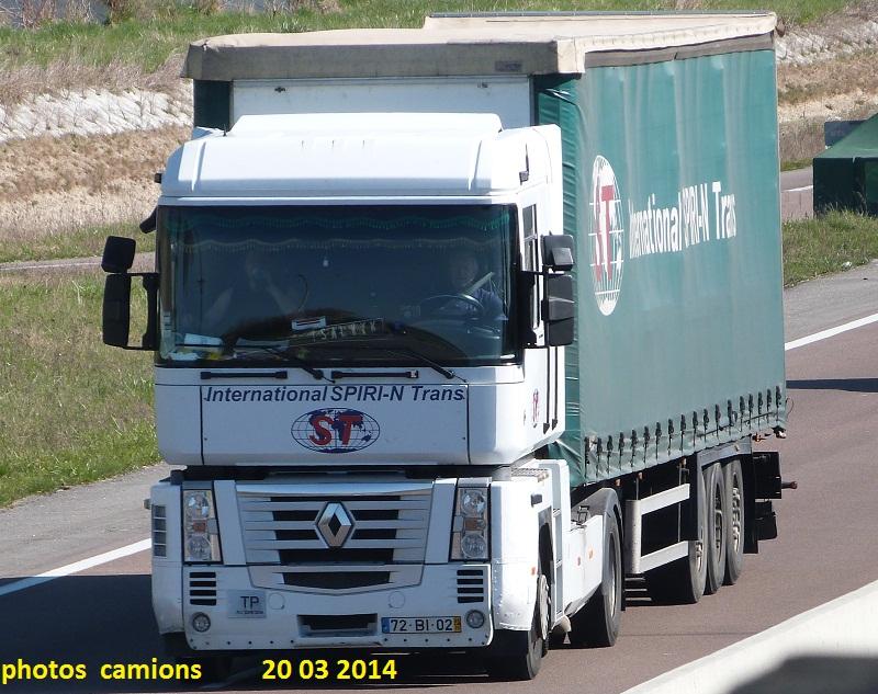 International Spiri-n Trans P1220235