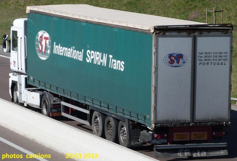International Spiri-n Trans P1220236