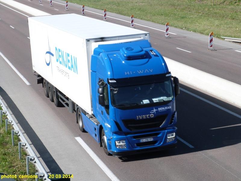 Denjean (Toulouse, 31) P1220237