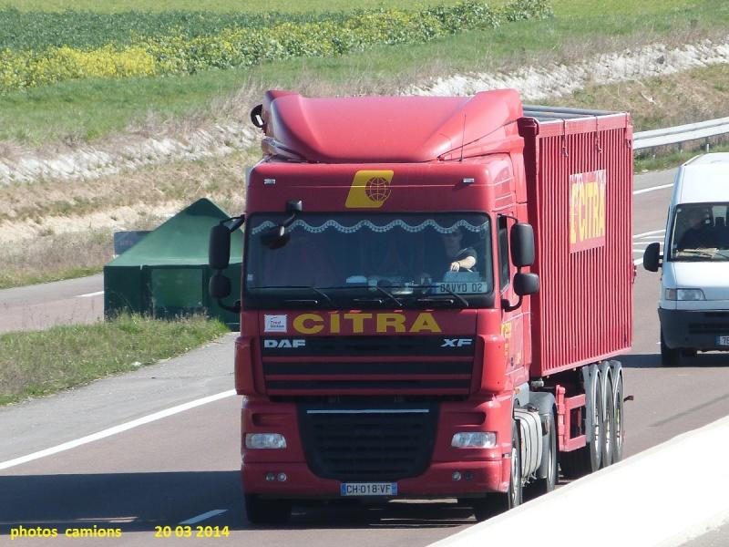 Citra.(Saint Quentin 02) (repris par Transports Blondel) - Page 3 P1220239