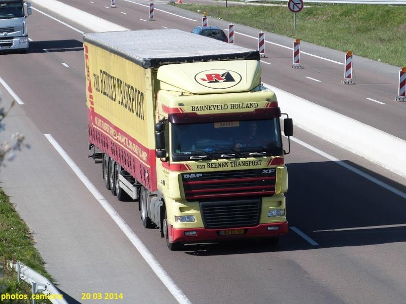 Van Reenen Transport (Barneveld) - Page 2 P1220241