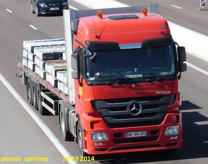 Tisseront (Bogny sur Meuse, 08) P1220245