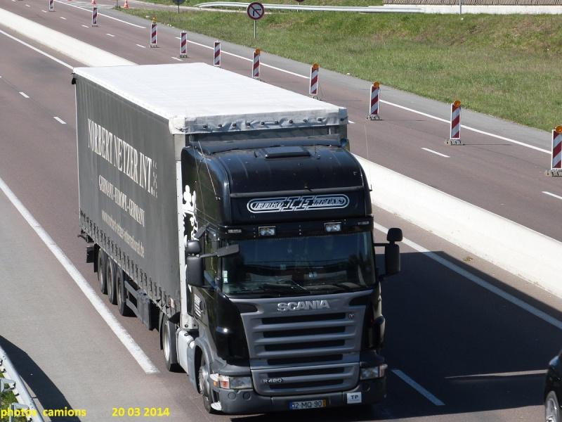 Euro I.F Trans (Almada) P1220246