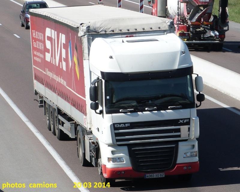 S.T.V.E. (Courcelles les Lens 62) P1220259