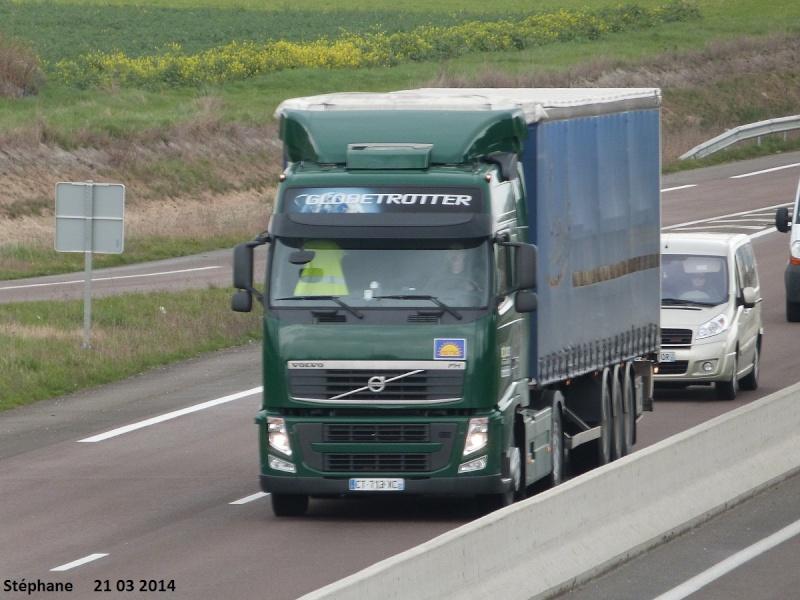 Transports Boudet (Saint-Florent-sur-Cher 18) P1220341
