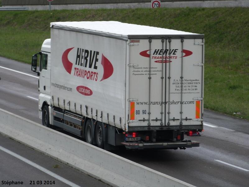 Herve Transports (Vauchrétien) (49) P1220344