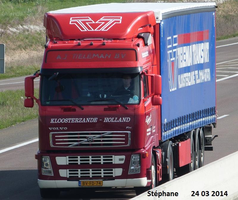 A.J. Tieleman b.v. (Kloosterzande) P1220353