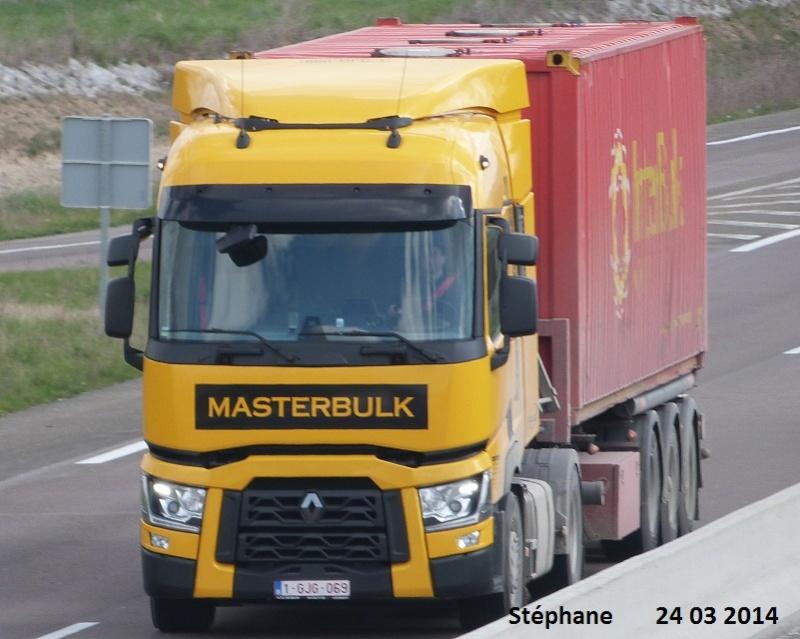 Masterbulk (Mariakerke) - Page 3 P1220420