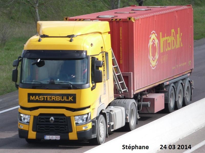 Masterbulk (Mariakerke) - Page 3 P1220421