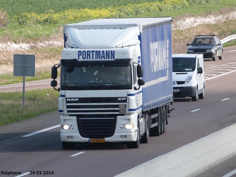 Portmann (Sausheim) (68) - Page 6 P1220426