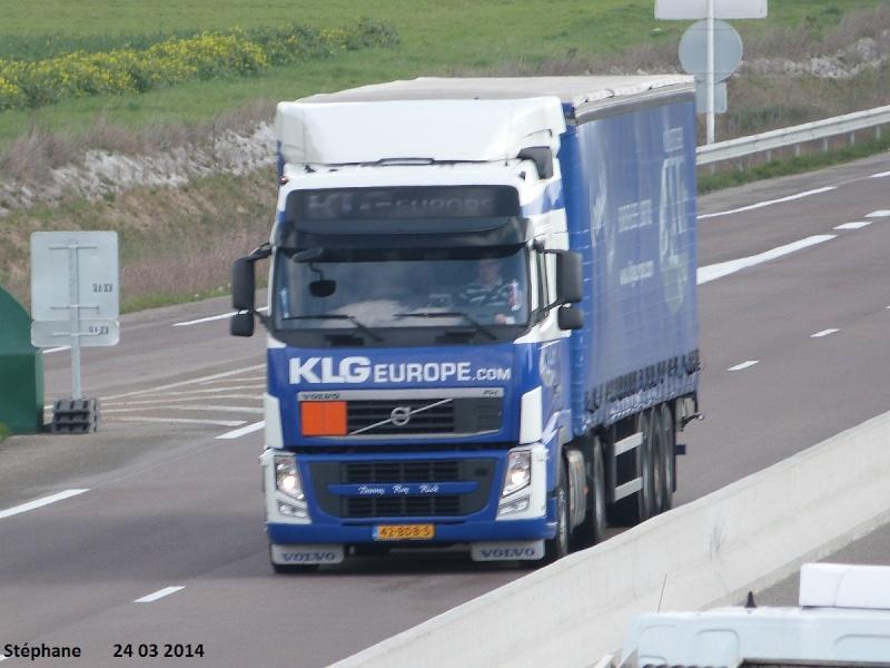 KLG Europe (Eersel) - Page 2 P1220451