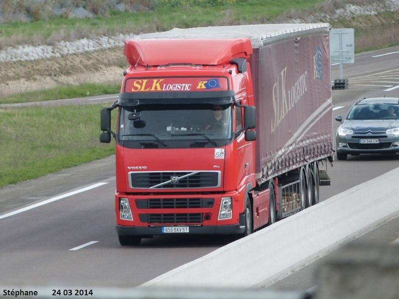 Slk logistique (Sarreguemines, 57) P1220458